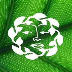 Green Goddess Gardens